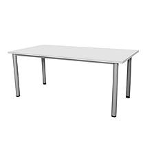 顺华 会议桌 SH-1890A W1800*D900*H750mm (颜色可定制)