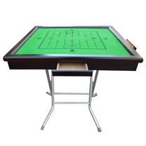 折叠象棋桌 800*800*760