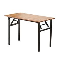 军成富康 折叠桌 1800x600mm