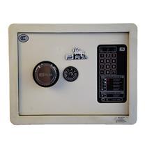 富甲 电子密码锁保险箱 AM30 D300*W380*H300 上海地区含运,外省市运费另询.