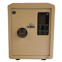 富甲 电子密码锁保险箱 AM43立式 D350*W356*H430 上海地区含运,外省市运费另询.