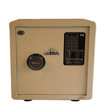 富甲 电子密码锁保险箱 AM43卧式 D350*W430*H356 上海地区含运,外省市运费另询.