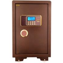 甬康达 高级电子密码保险柜 BGX-D1-530 H530*W380*D340