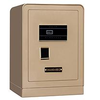 甬康达 国家3C认证电子指纹保险柜 FDG-A1/D-80ZW H800*D500*W420