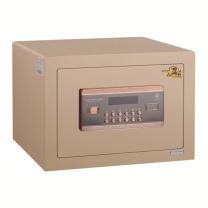 中亿 福瑞 电子锁高级保管箱 BGX-5/D1-25FR H250*W380*D250mm 江浙沪含运,其他地区运费另询。