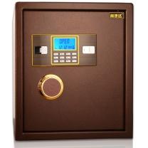 甬康达 高级电子密码保管箱 BGX-D1-450 H450*W390*D330