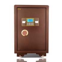 甬康达 高级电子密码保管箱 BGX-D1-630 H630*W430*D380