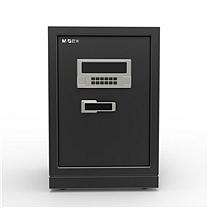 晨光 M&G 电子锁保管箱 BGX-5/D2-73A6 AEQ96732 730*480*400  DZ