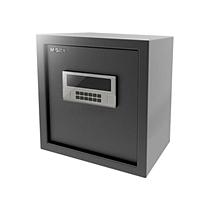 晨光 M&G 电子密码保管箱 AEQ96728 (黑色)