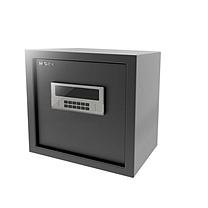 晨光 M&G 电子密码保管箱 BGX-5/D2-35A6 AEQ96728  H350*W430*D320mm