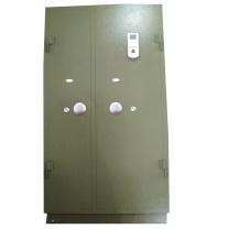 永发 枪弹柜 QDG/Z-I-YF1600 (绿)