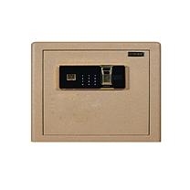 鑫辉 全钢精锐指纹系列30豪华型保管箱 BGX-5/D1-33JR H330*W420*D300