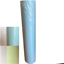 国产壁纸(不含安装) 宽0.6m*长度定制(m)