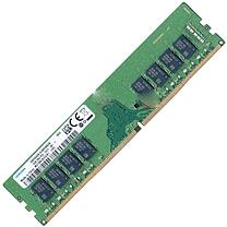 三星 SAMSUNG 三星/SAMSUNG)DDR4 2400 2133 4G 8G 笔记本台式机内存条 三星原装原厂正品 台式机内存条DDR4 2400 16G 台式机内存条DDR4 2400 16G