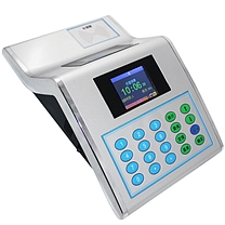 睿者易通 witeasy 睿者易通(WITEASY)C780 彩屏语音消费机售饭机 食堂刷卡机 彩屏语音消费机