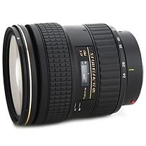 图丽 TOKINA 图丽(TOKINA)tokina 图丽 AT-X 24-70mm FX F2.8 佳能