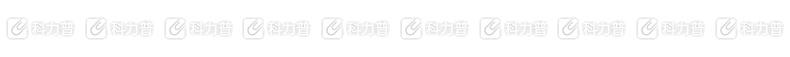 惠普 HP A3黑白激光打印机 LaserJet Pro M701a (标配一年上门保修)