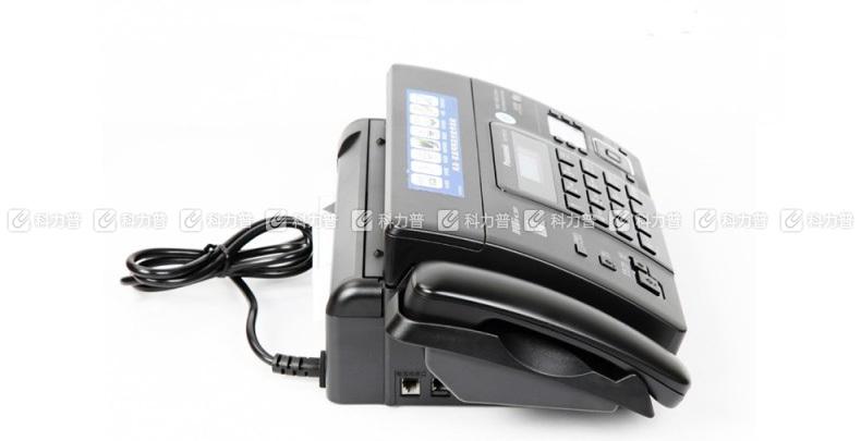 松下 Panasonic 热敏纸传真机 KX-FT872CN (颜色随机)