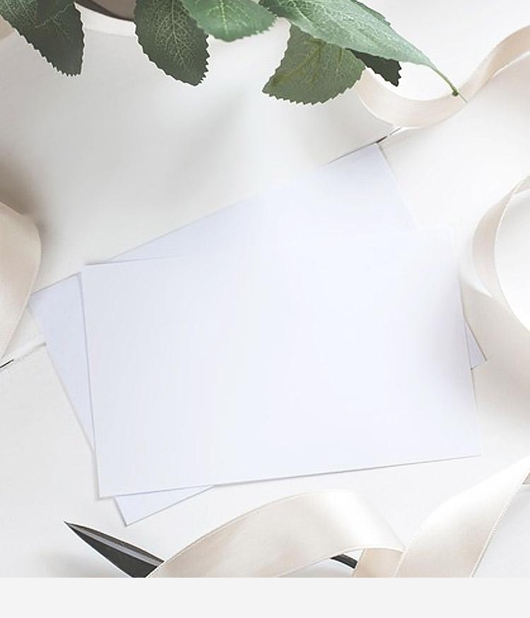 科力普 COLIPU 复印纸 经典款 CA01 A4 70g  500张/包