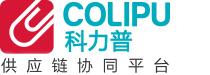 科力普logo1通用