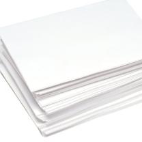 国产 复印纸 16K 80g  500张/包 10包/箱 (整箱订购)