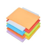 国产 彩色复印纸 A4 80g (紫色) 100张/包 (不同批次有色差,具体以实物为准)
