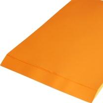 国产 彩色复印纸 A4 80g (藏红色/橙色) 100张/包 (不同批次有色差,具体以实物为准)