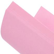 国产 彩色复印纸 A4 80g (淡红色) 100张/包 (不同批次有色差,具体以实物为准)