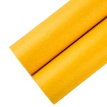 国产 包装珠光纸 75cm*55cm (金色) 500张/包 (20张起订)(NW)