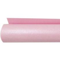 国产 包装珠光纸 75cm*55cm (粉色) 500张/包 (20张起订)(NW)
