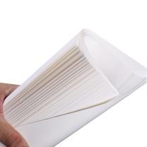 元浩 yuanhao 白卡纸 A4 160g  100张/包