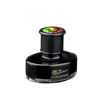 毕加索 PICASSO 高级精装墨水 50ml/瓶 (纯黑色)