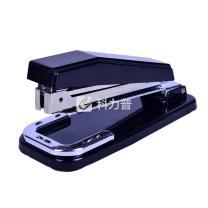 晨光 M&G 360°摇头订书机 ABS91627 20页 (蓝色、黑色) 6个/盒 (颜色随机)