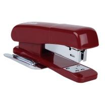 易达 Esselte 附起钉器通用Ⅰ型订书机 29503 20页 (红色) 12个/盒