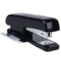 易达 Esselte 附起钉器通用Ⅰ型订书机 29507 20页 (黑色) 12个/盒