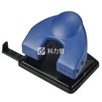 易达 Esselte D15型二孔打孔器 177009 15张 (蓝色) 20个/箱
