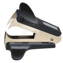 易达 Esselte 通用起钉器 90703P (黑色) 12个/盒 24盒/箱