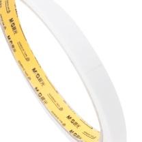 晨光 M&G 棉纸双面胶带 AJD97395 12mm*10y  1卷/袋