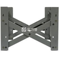 远生 Usign 挂快劳架 US-9885 (黑色、灰色) (颜色随机)