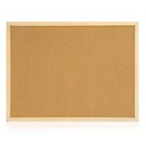 亿裕 木框软木板 MD-1 450*600mm (不含支架)