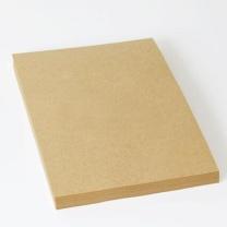 科力普 COLIPU A4牛皮纸 无 包  A4牛皮纸 A4 120g