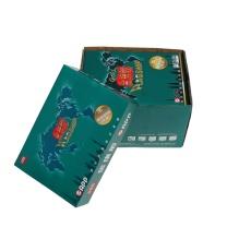 金旗舰 Gold FLAGSHIP 复印纸 A5 70g  500张/包 10包/箱 (仅限上海北京)