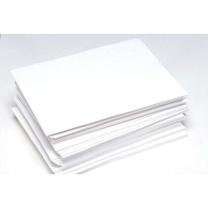 佳文 复印纸 RV/EV-B4 B4 70g (白色) 8000张/箱