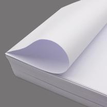 佳文 复印纸 RV/EV-B4 70g 500张/包 10包/箱 (白色)