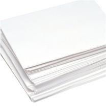 国产 复印纸 B5 80g  500张/包 10包/箱