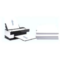 国产 复印纸 25K 70g