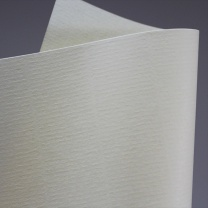 联木 刚古纸 A4 220g (浅黄色) 50张/包