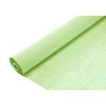科朗鑫盛 皱纹纸 250cm*50cm (浅绿色)