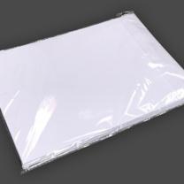 亮丽 全木浆双胶白纸 16K 60g