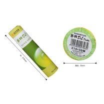 多林 DL Duolin 热敏传真纸 210mm*30m